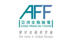 Asia Financial Forum 2019 - InnoTalk Speaker