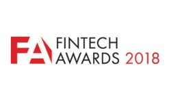 2018 ETNet Fintech Awards - Insurance - Outstanding Insurance Information